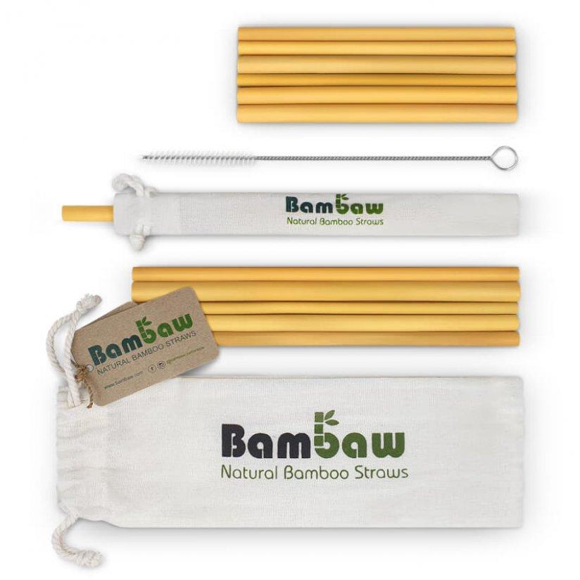 Bambaw-Bamboo-Straws-1-Packshot-Pouch-Mix-01