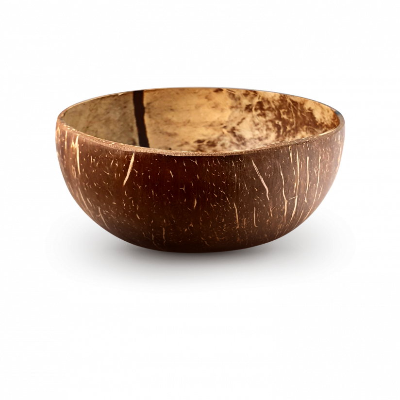Bambaw-Coconut-Bowl-1-Packshot-04