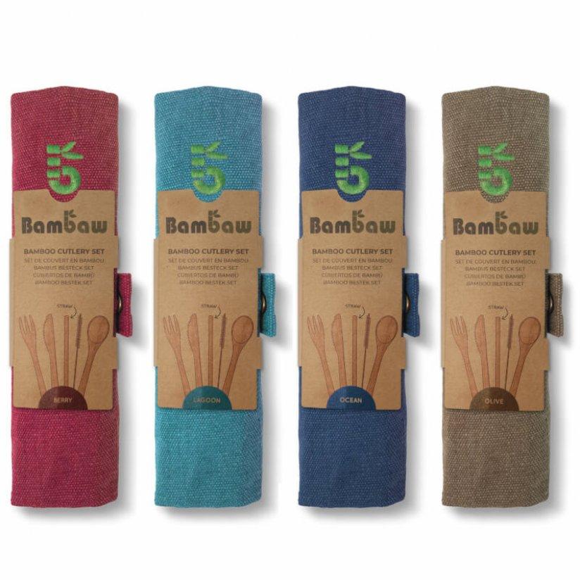 Bambaw-Cutlery-Set-1-Packshot-Family-01