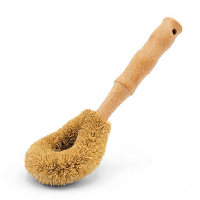 Bambaw-Dish-Brush-1-Packshot-01
