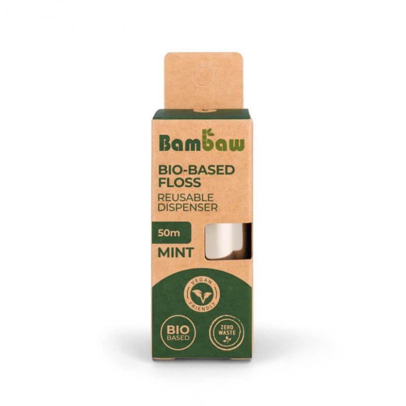 Bambaw-Floss-Dispenser-1-Packshot-Bio-Based-01