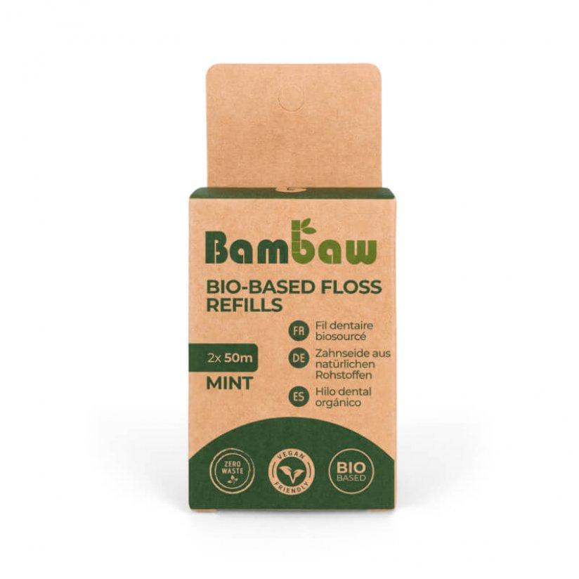Bambaw-Floss-Refills-1-Packshot-Bio-Based-01