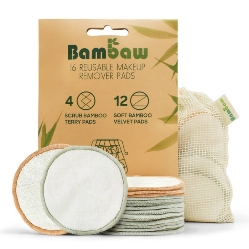 Bambaw-Makeup-Remover-Pads-1-Packshot-03