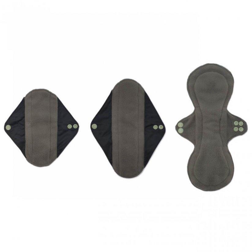 Bambaw-Reusable-Sanitary-Pads-1-Packshot-Family-3
