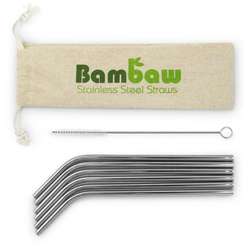 Bambaw-Stainless-Steel-Straws-1-Packshot-6-Pack-01