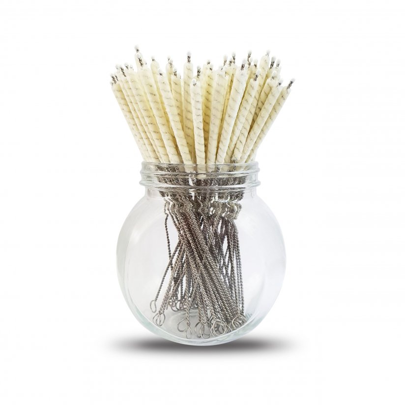 Bambaw-Straw-Brushes-1-Packshot-Bulk-01