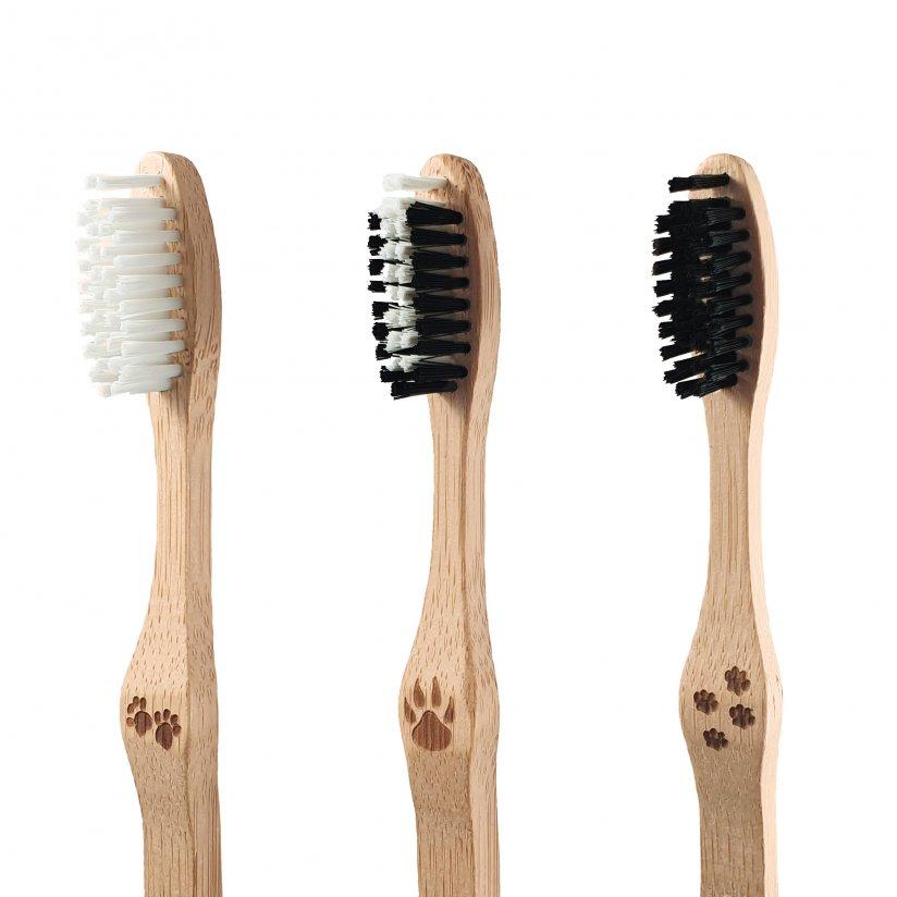 Bambaw-Toothbrush-1-Packshot-Family-01