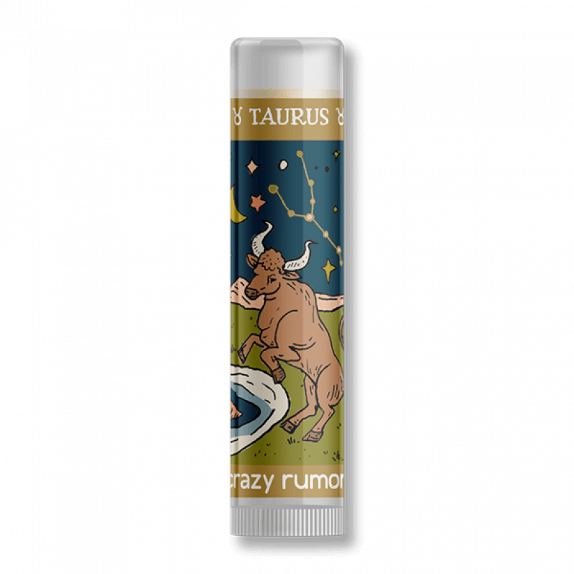 Crazy-Rumors-Zodiac-taurus-tube-WEB.png