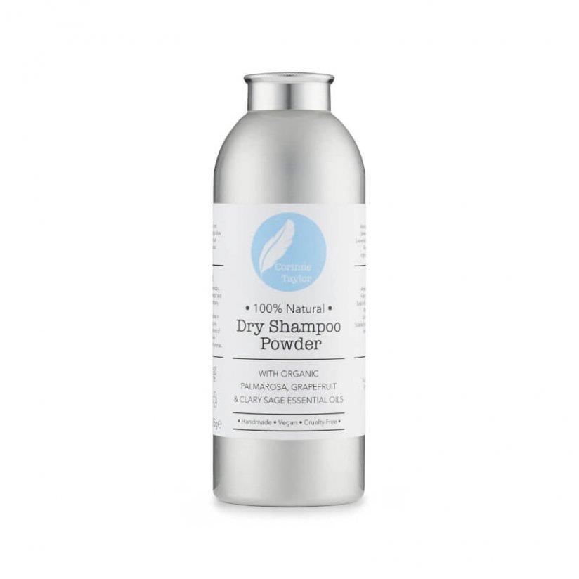 Dry-Shampoo_1800x1800