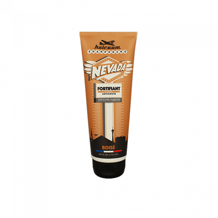 HGS200N - Nevada Shampoo web