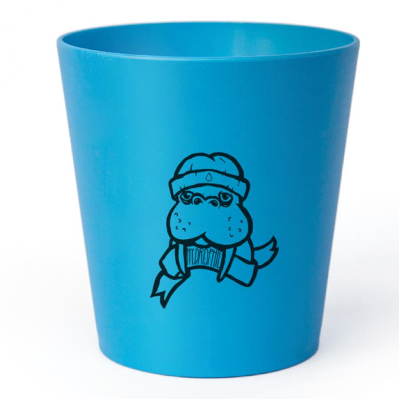 Hydrophil-Kids-Toothbrush-Mug-Blue-Web.png