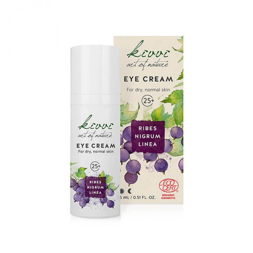 Kivvi-Ribes-Eye-Cream-web.jpg