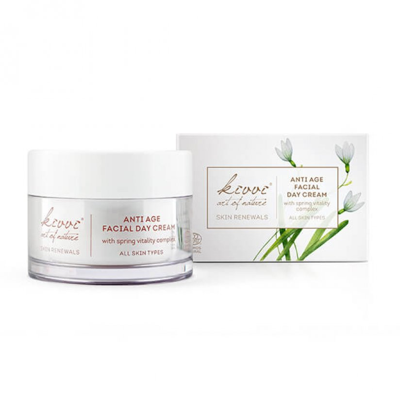 Kivvi-Skin-Renewal-Day-Cream-web.jpg