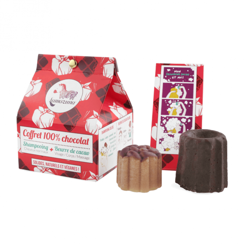 Lamazuna-100-chocolate-web.png