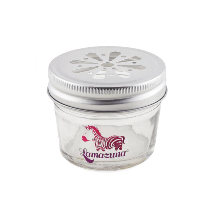 Lamazuna-Glass-Pot-Web.png