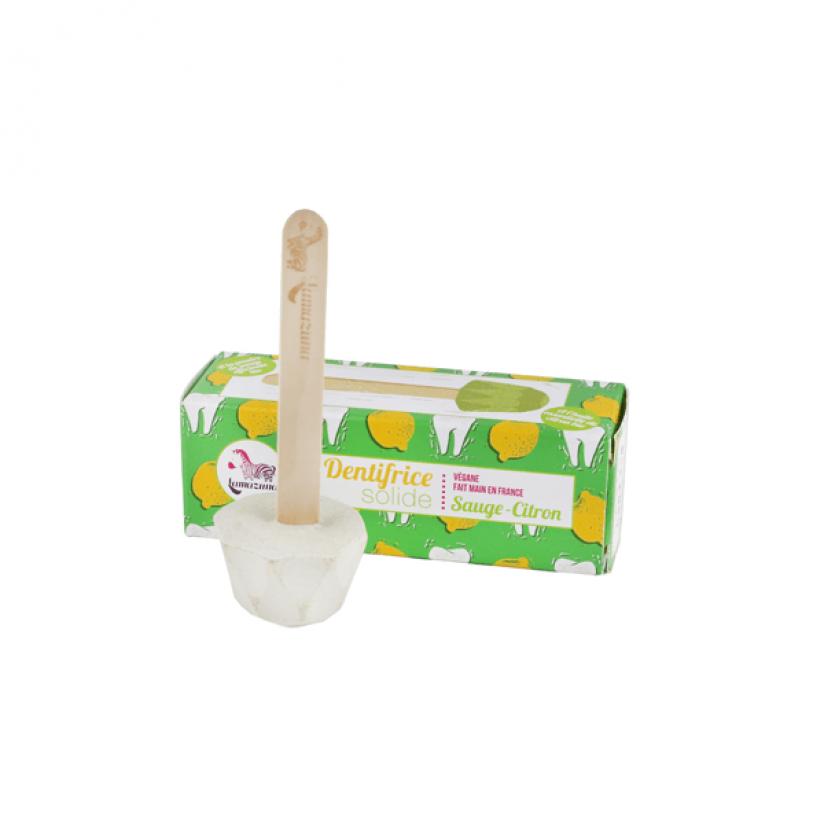 Lamazuna-Toothpaste-Sage-Lemon-Web.png