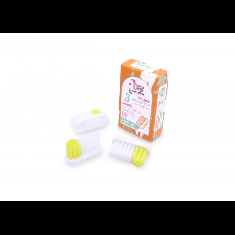Lamazuna-refill-toothbrush-soft-web.png