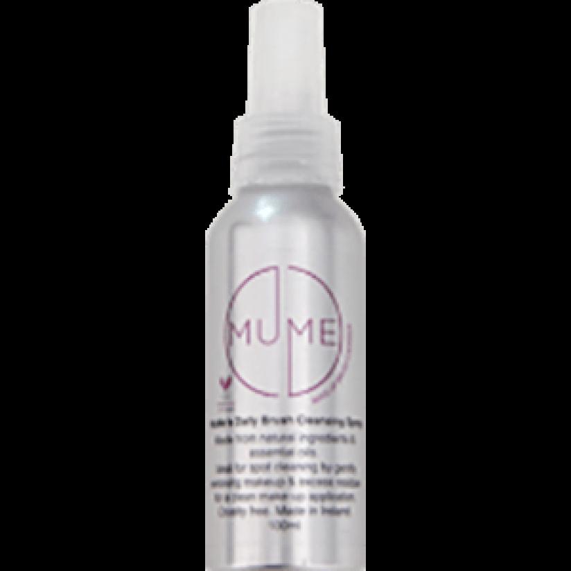 Mume spray