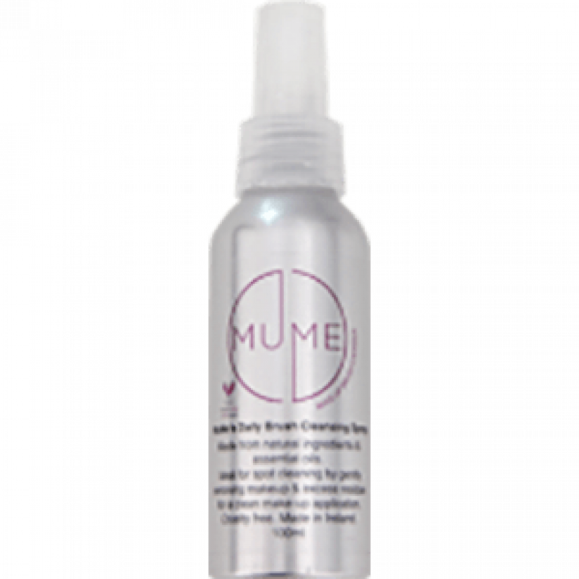 Mume spray