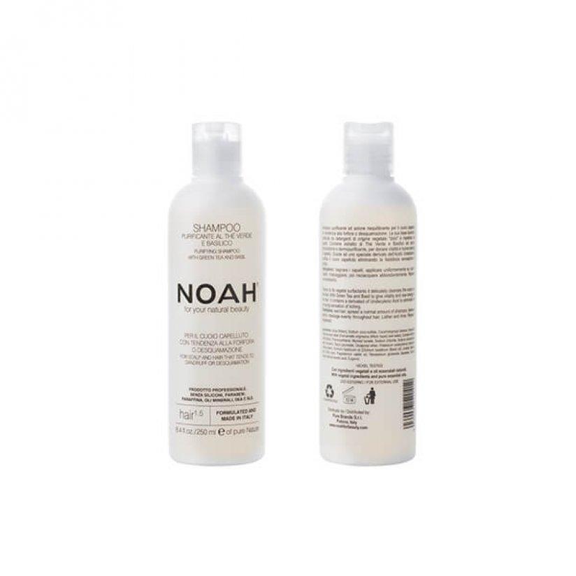 Noah-1.5-web.jpg