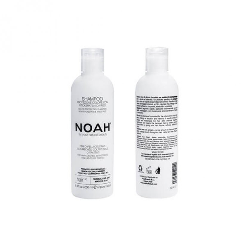 Noah-1.6-web.jpg