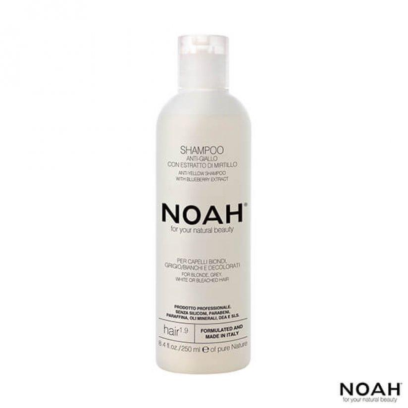 Noah 1.9 web