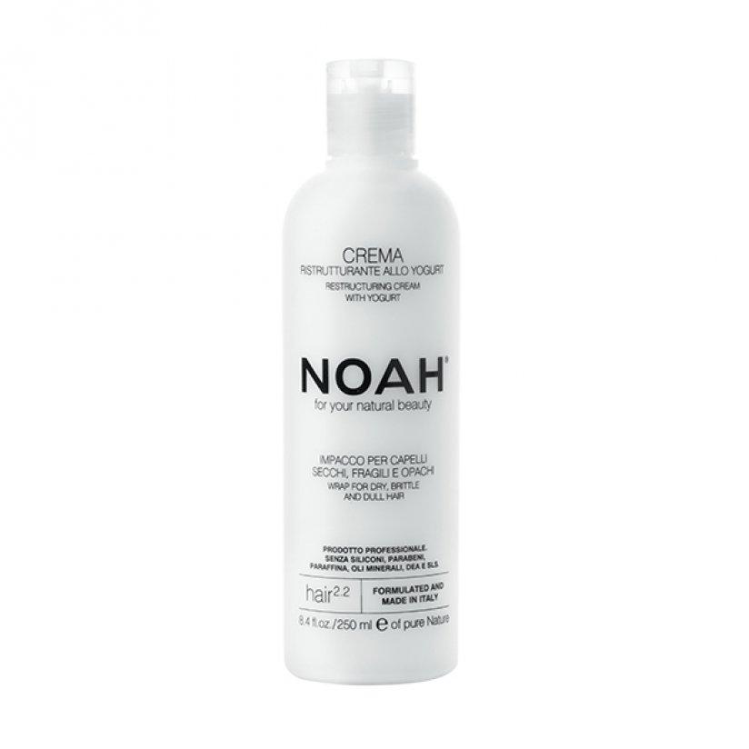 Noah-2.2-web.jpg
