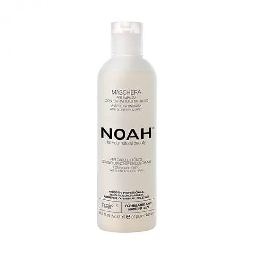 Noah 2.6 web
