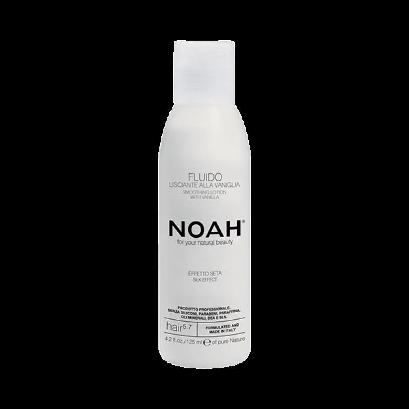 Noah 5.7 web