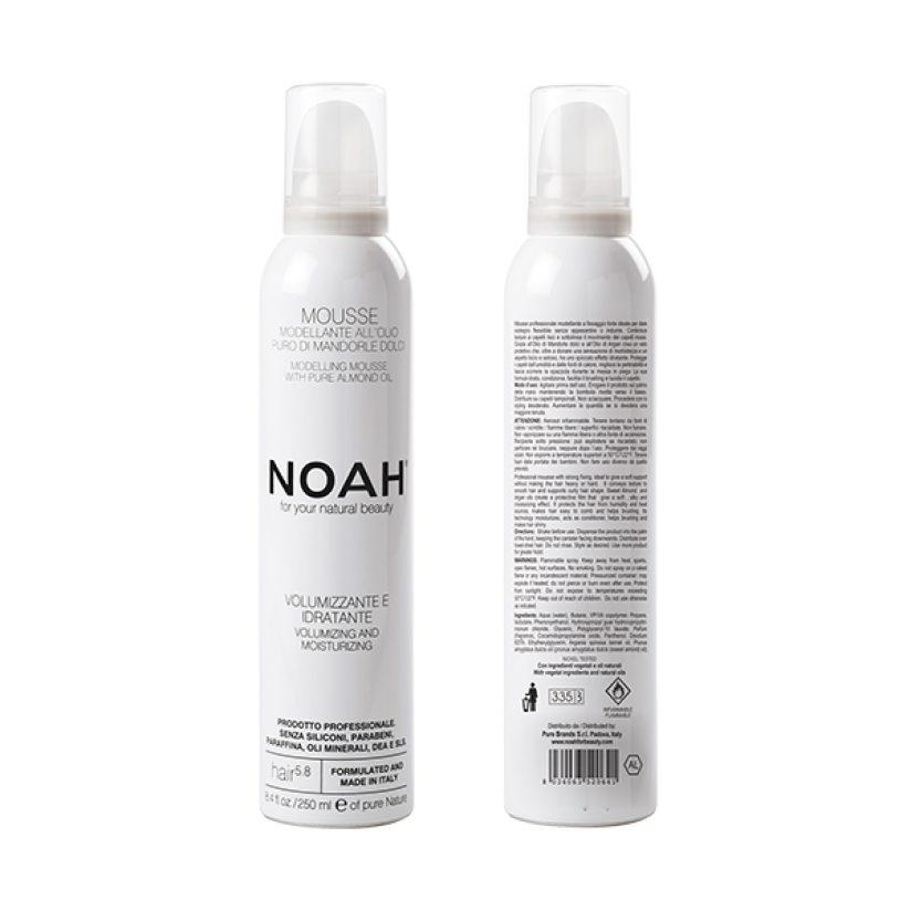 Noah-5.8-web.jpg