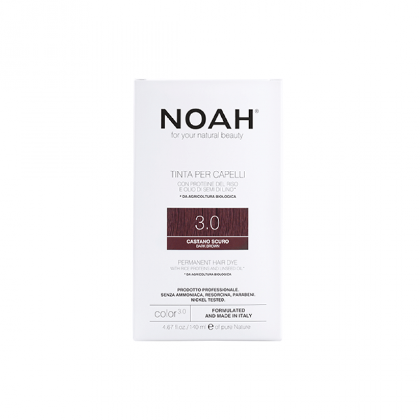Noah-Color-3.0-Web.png