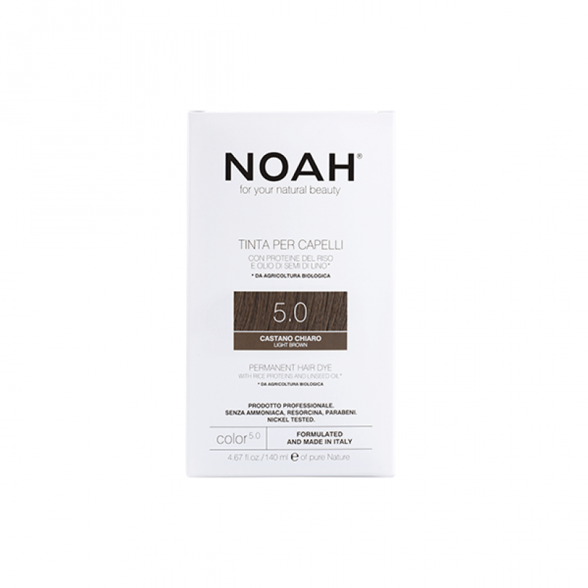 Noah-Color-5.0-Web.png