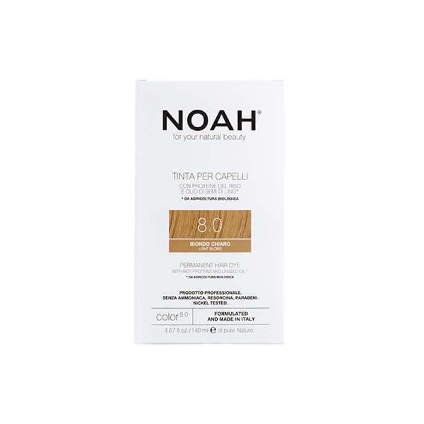Noah-Color-8.0-web.png