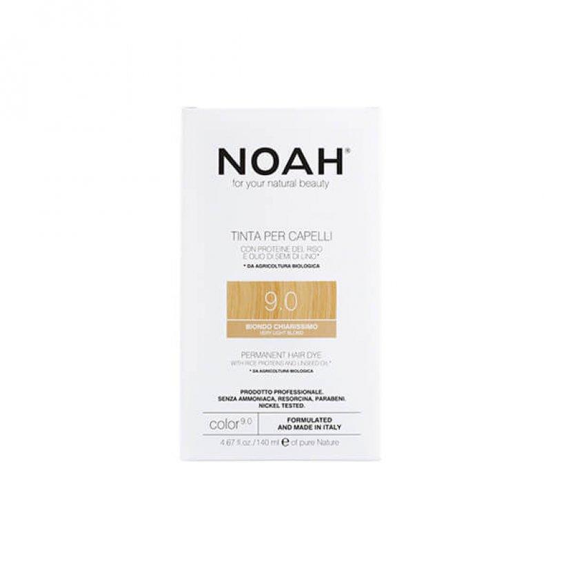 Noah-Color-9-Web.jpg