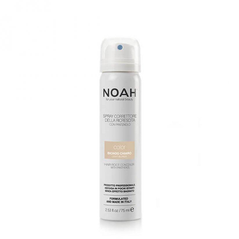 Noah-Hairrootconcealer-Light-Blond-web.jpg