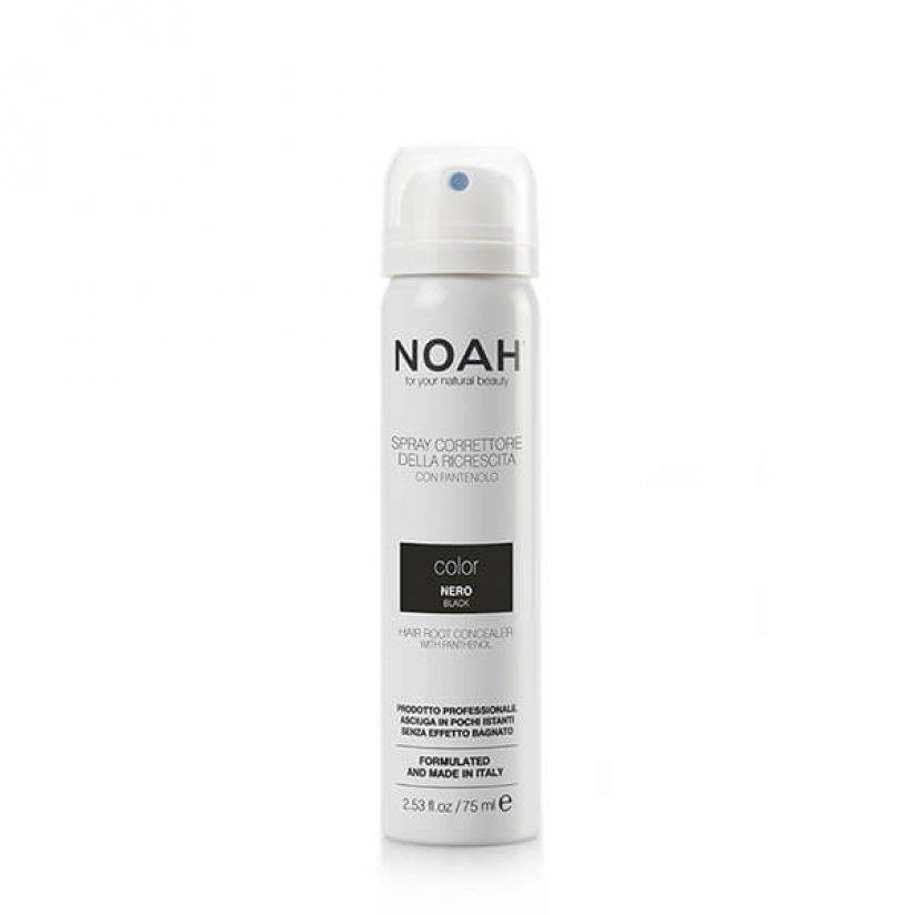 Noah-Hairrootconcealer-Web.jpg