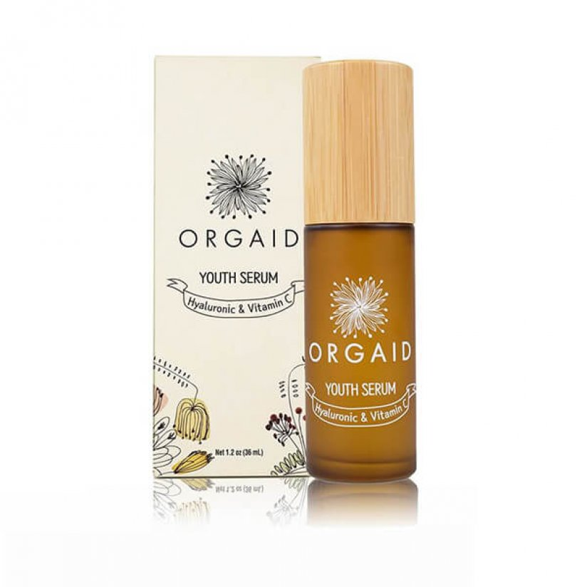 Orgaid-Youth-Serum-web.jpg