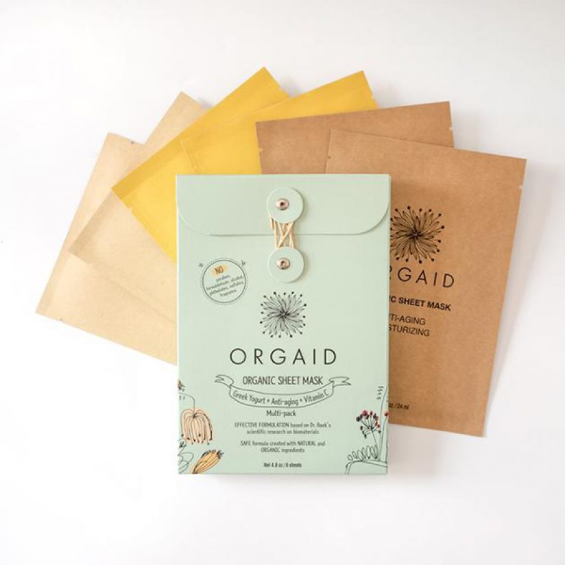 Orgaid-box6-sheetmasks-web.jpg