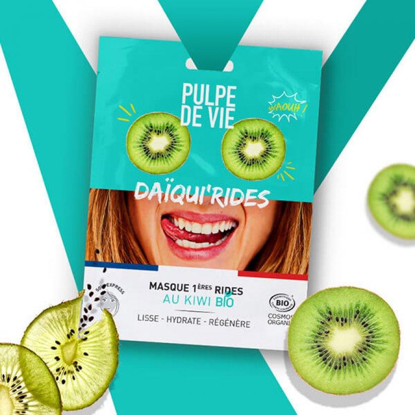 Pulpe-Daiquirides-web.jpg