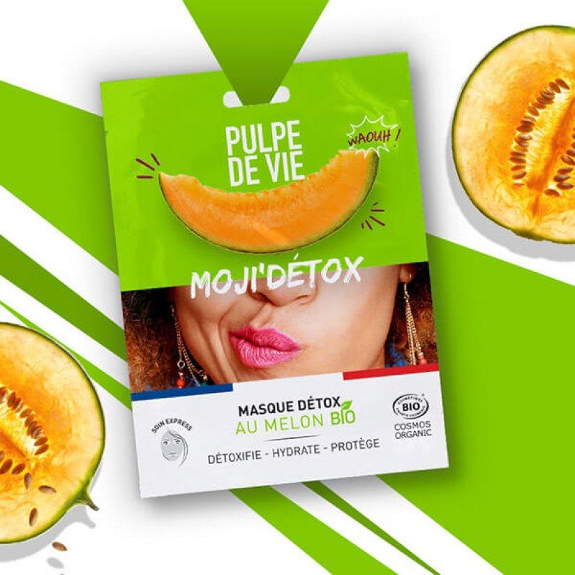 Pulpe-Moji-Detox-web.jpg