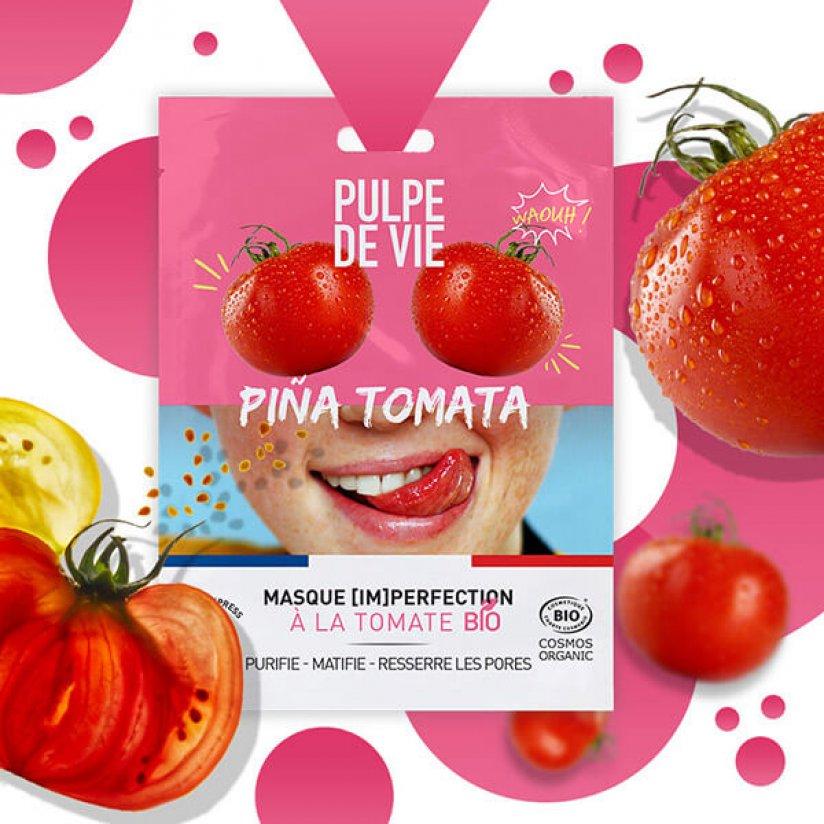 Pulpe-Pina-Tomata-web.jpg