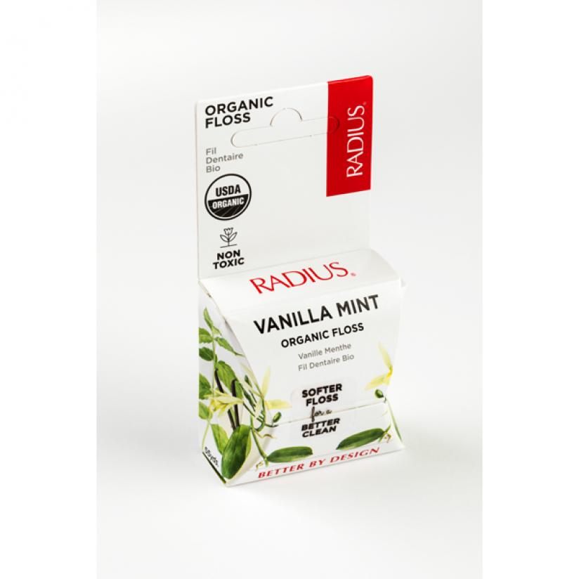 Radius-Vanilla-Mint-Floss-Web.png