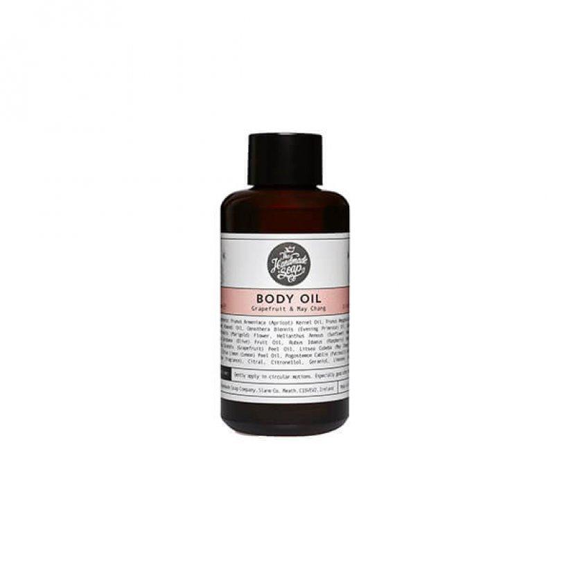 THMSC-Body-Oil-Grapefruit-web.jpg