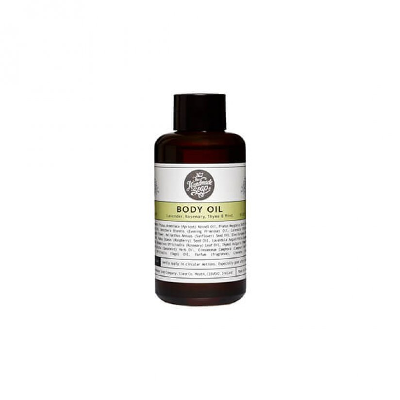 THMSC-Body-Oil-Lavendel-web.jpg