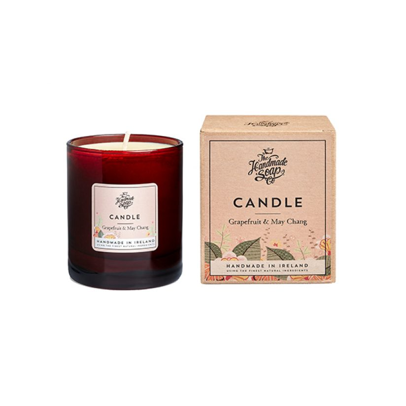 THMSC-Candle-Grapefruit-web.jpg