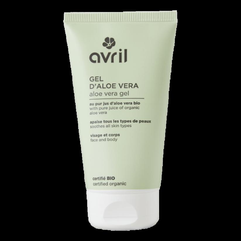 aloe-vera-gel-150-ml-certified-organic.jpg