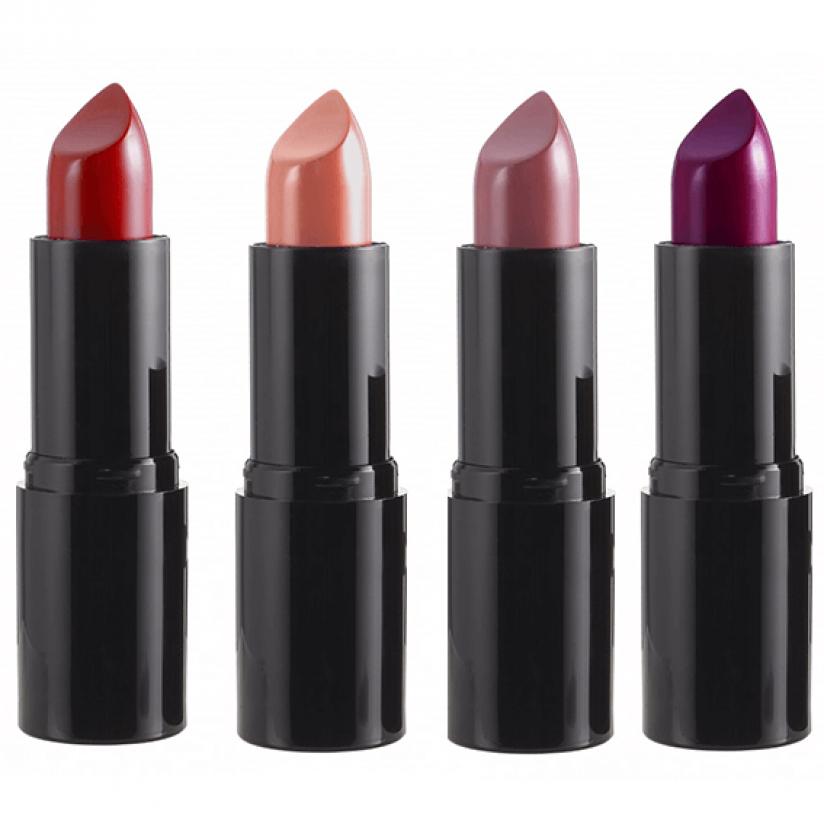 avril-lipstick