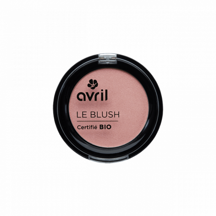 blush-rose-nacre-certifie-bio