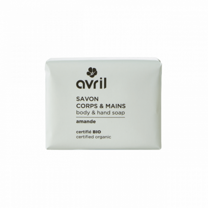 body-hand-soap-amande-certified-organic.jpg