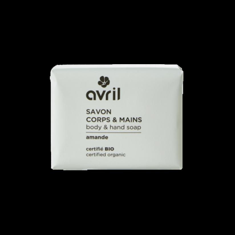body-hand-soap-amande-certified-organic.jpg